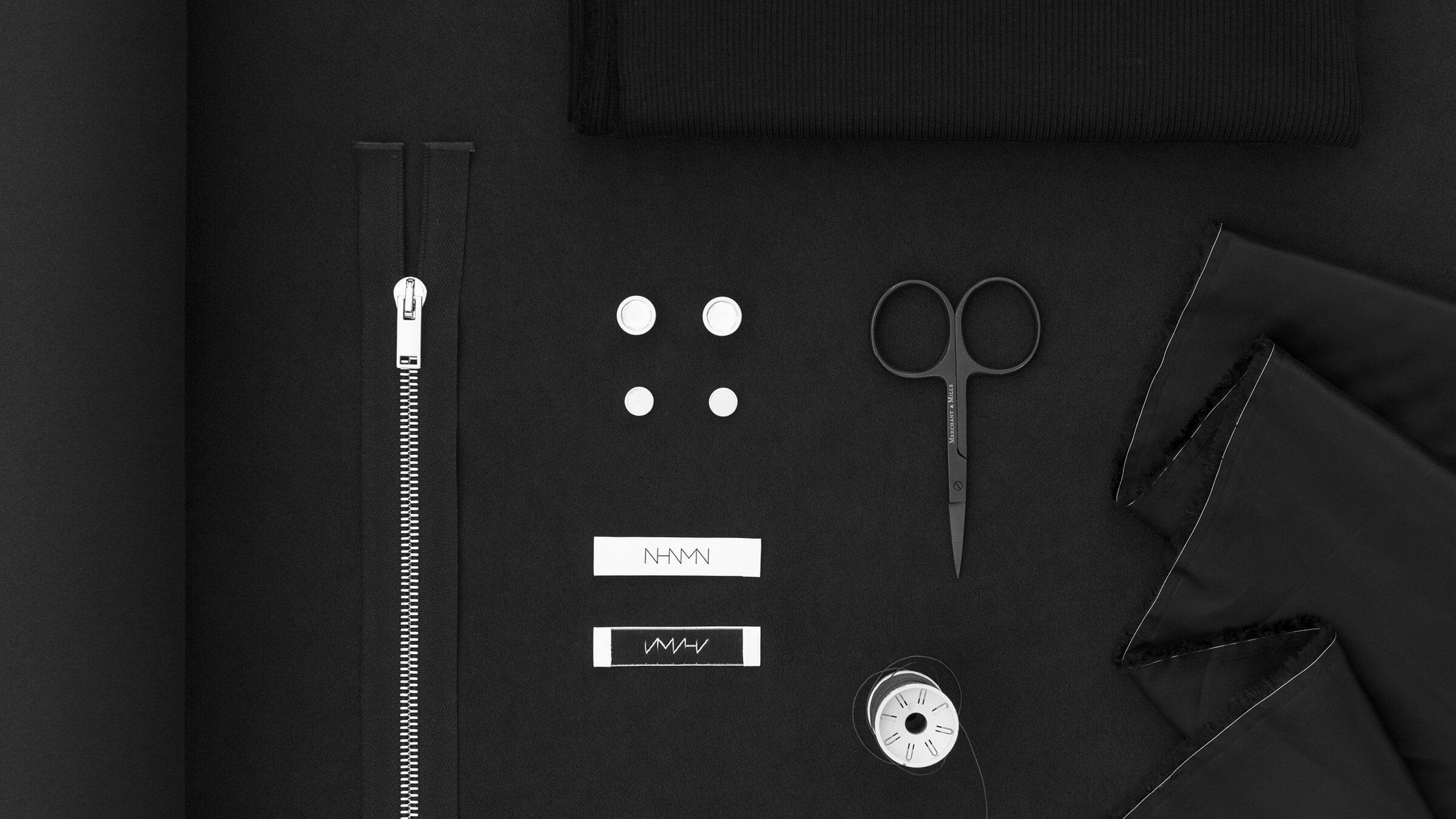 niels-heineman-nhnmn-materials-harrison-jacket-black