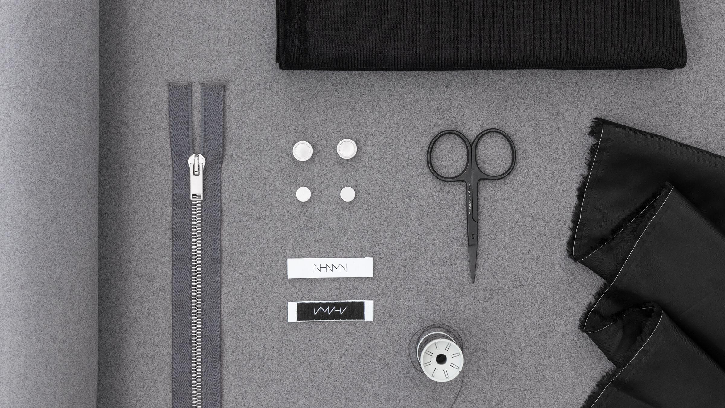 niels-heineman-nhnmn-materials-harrison-jacket-grey