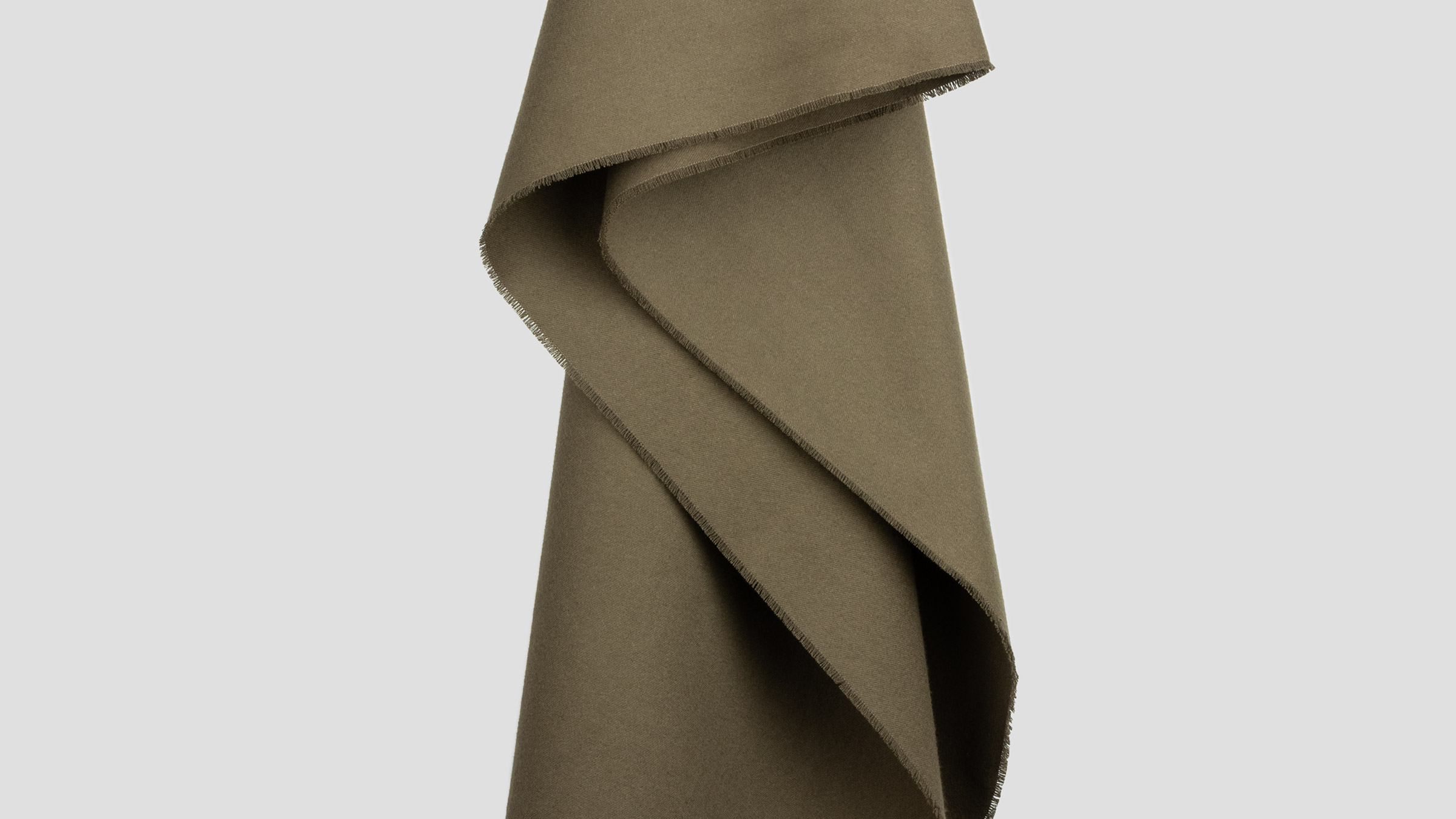 niels-heineman-filip-scarf-burnt-olive-materials