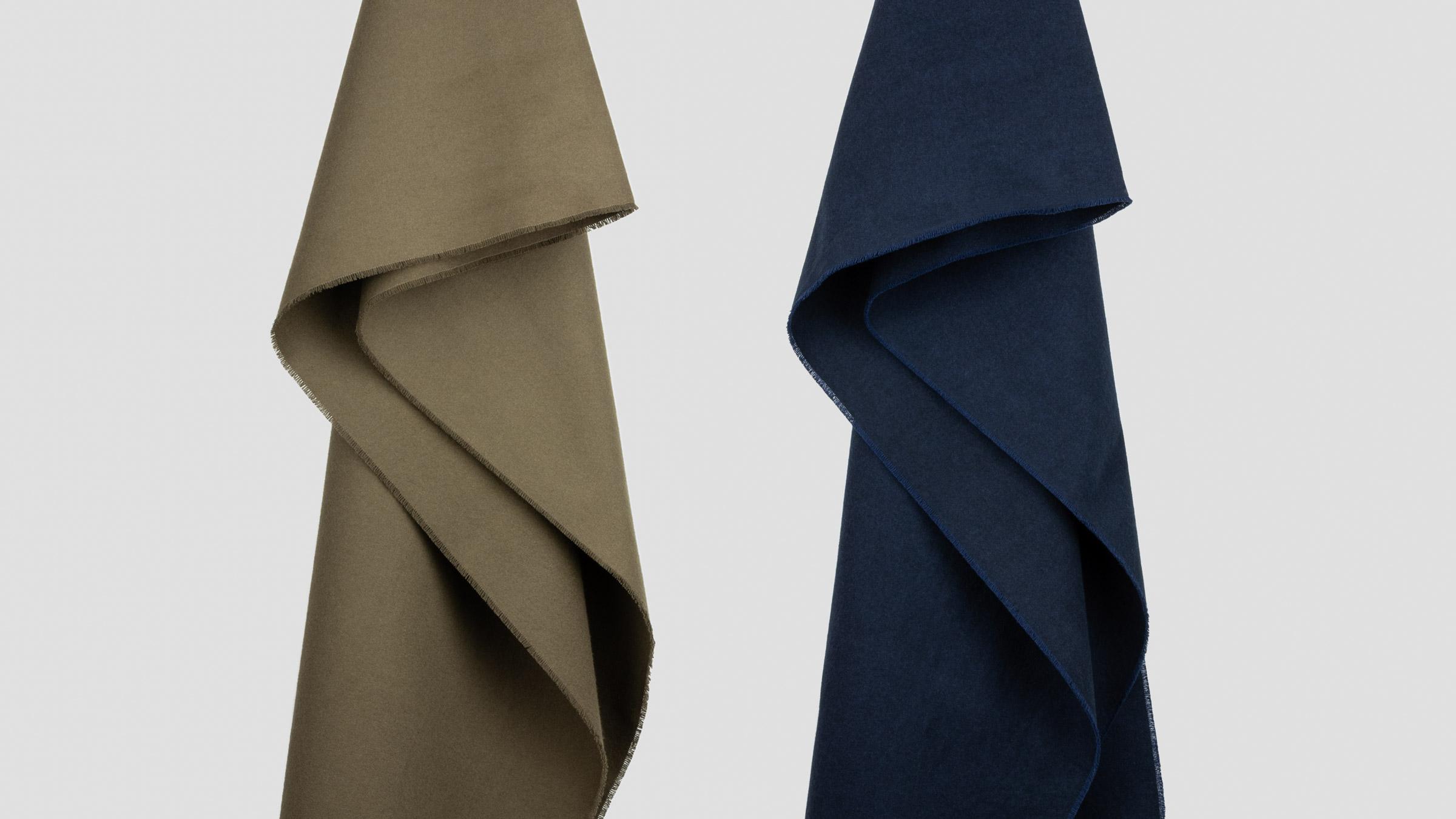 niels-heineman-filip-scarf-care