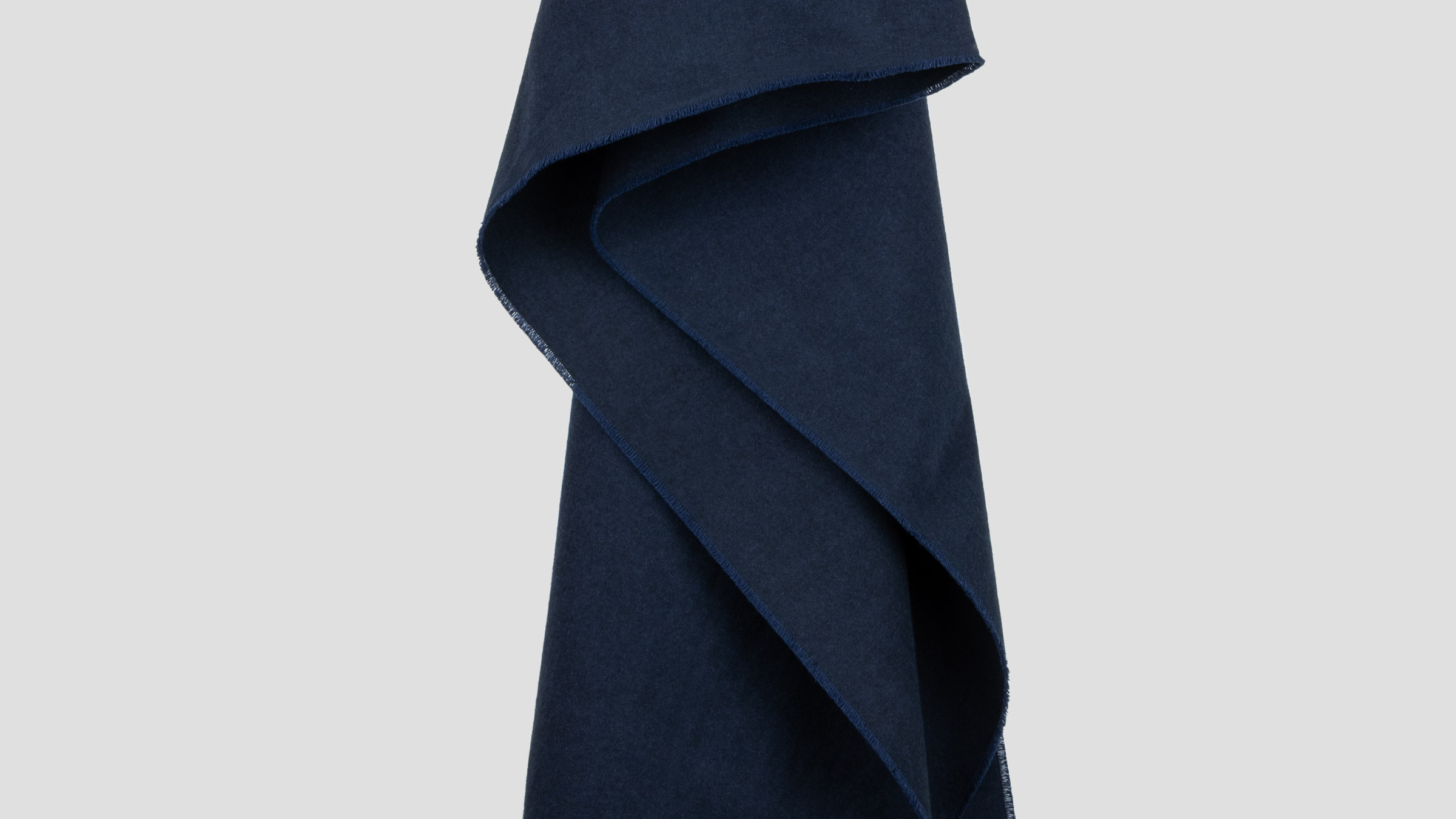 niels-heineman-filip-scarf-navy-black-marl-materials
